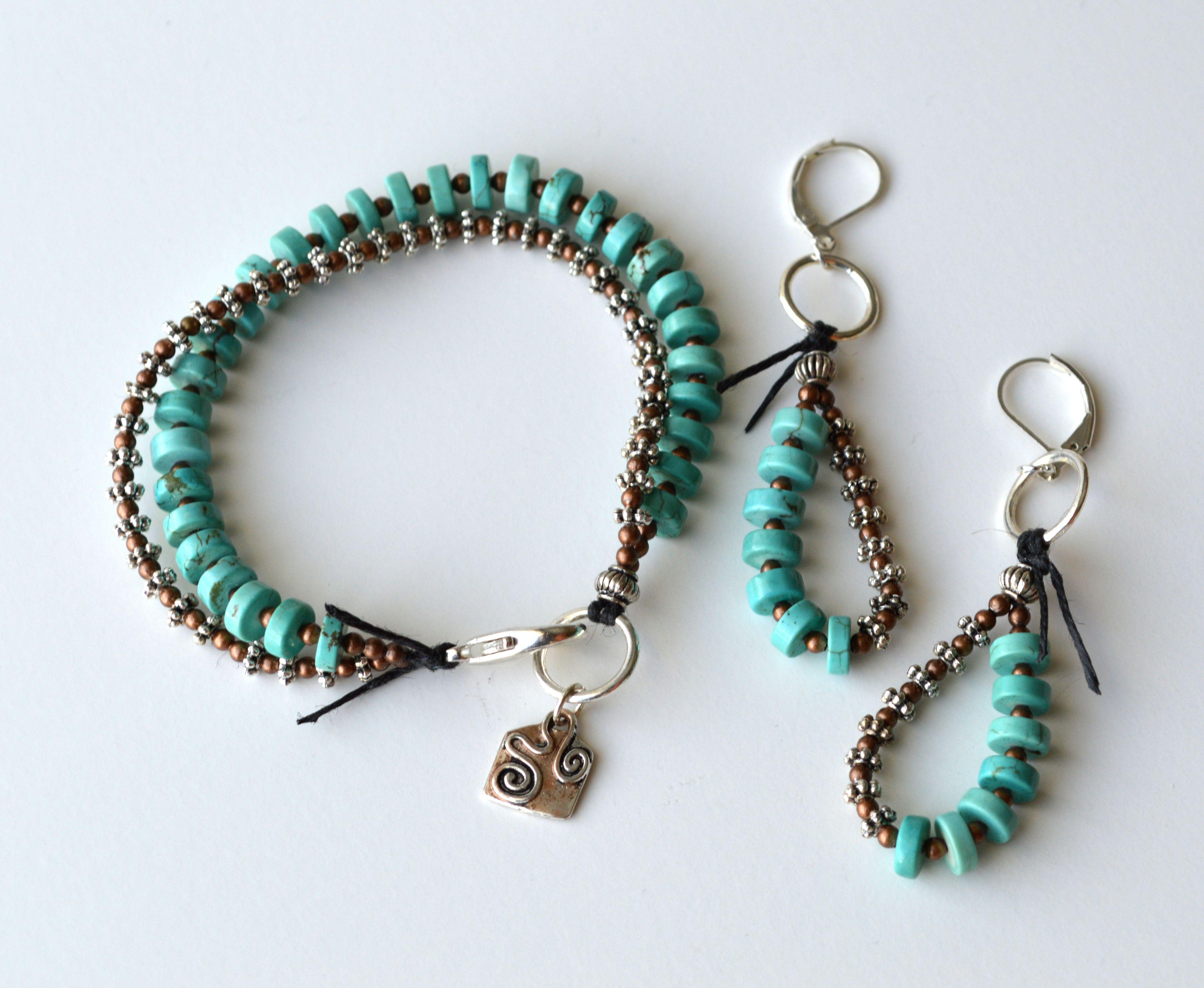 Original and stylish beads 25