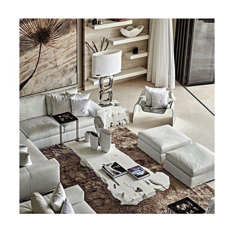 metropolitan luxury design mancave interieur wonen