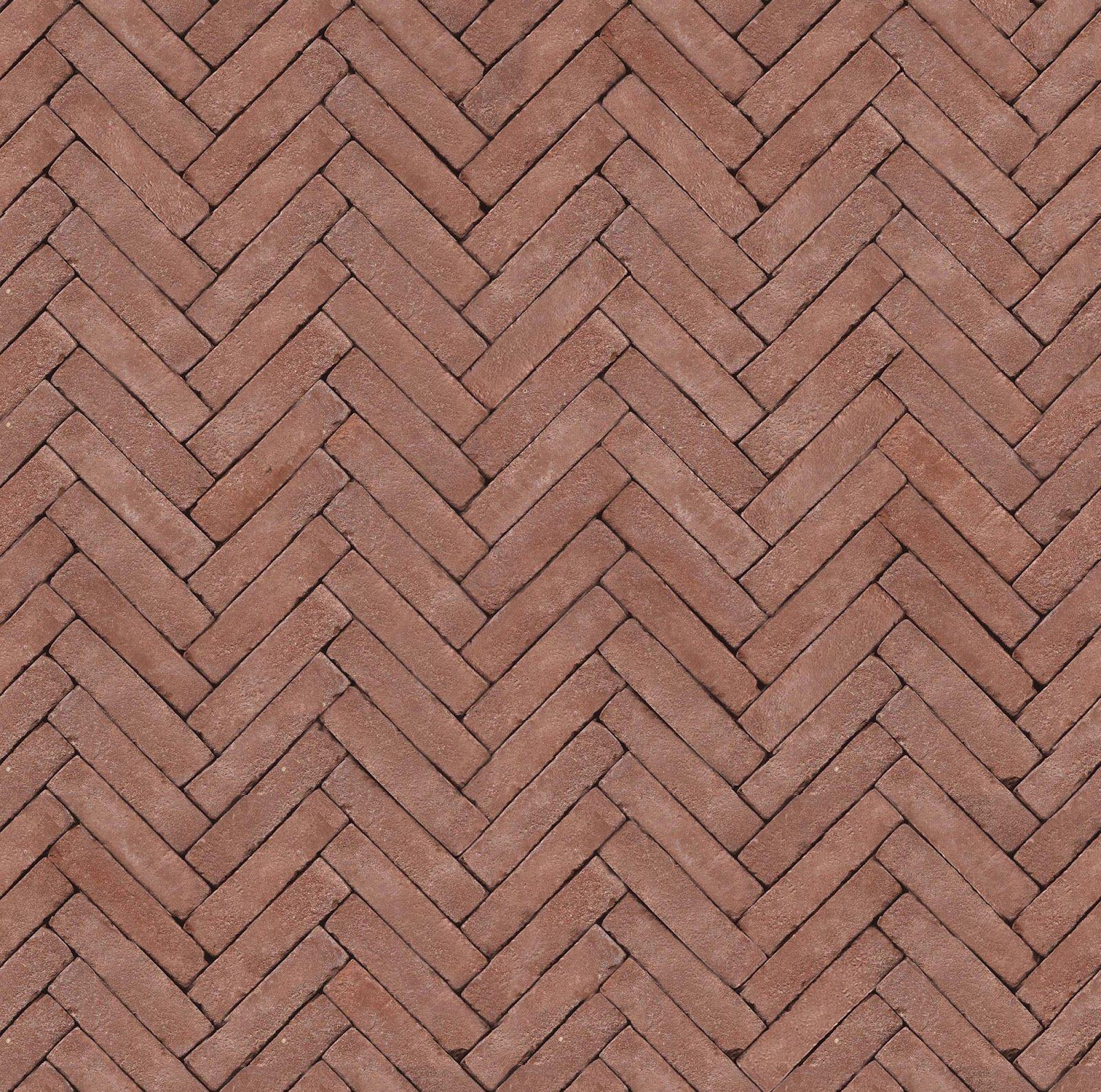 Mattoni Bianchi Per Esterni texture seamless di mattoni autobloccanti | tuintegels