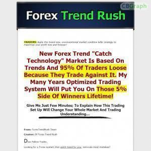 How hard to learn forex