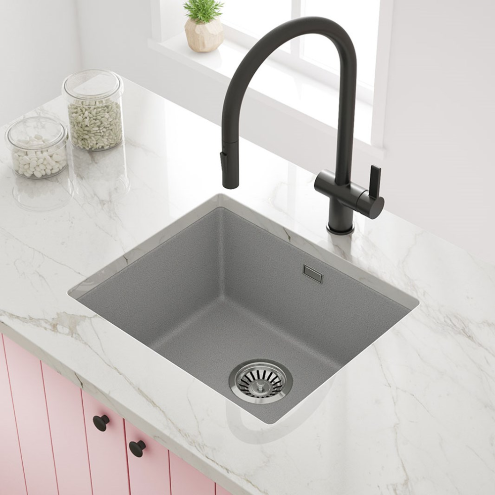 A Comprehensive Overview On Home Decoration In 2020 Sink