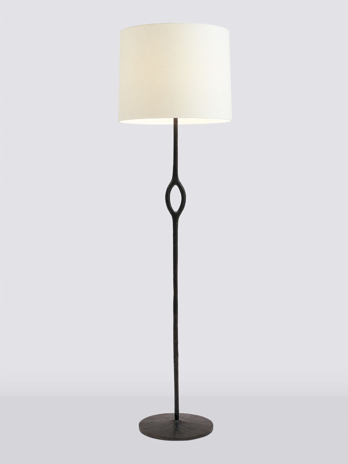 Christian Liaigre Amande Floor Lamp De Sousa Hughes