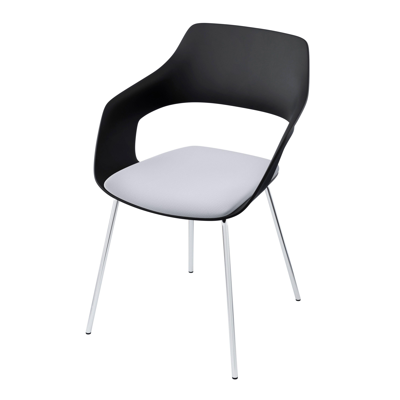 Occo Chair | Four leg chair | Desing by jehs+laub| #Wilkhahn | #OCCO ...