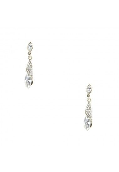 Nina Dewberry Earring Price- $65.00