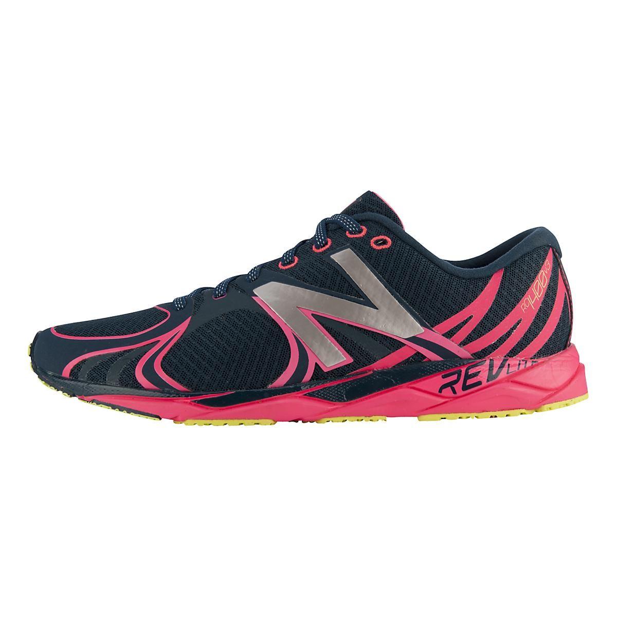 a26c2bea1a0ba Womens New Balance 1400v3 Running Shoe Fitness Gadgets, Running Shoes, Flats,  Exercise,