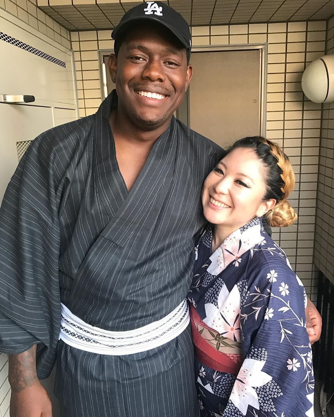 Yokosuka dating site