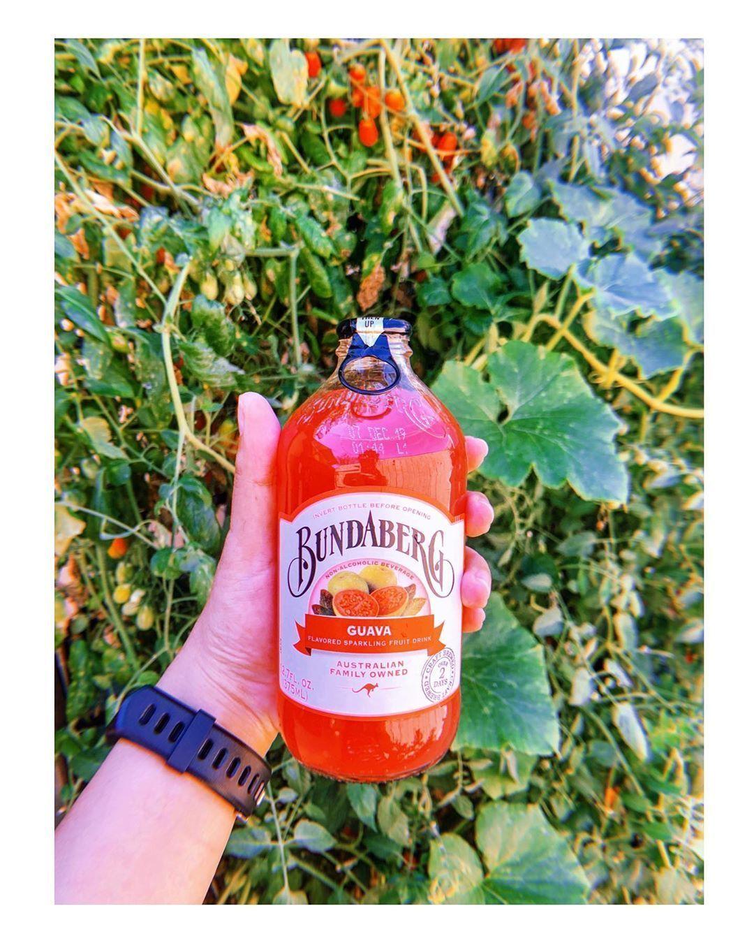 21+ Summer Drinks Nonalcoholic Sparkling #nonalcoholicsummerdrinks