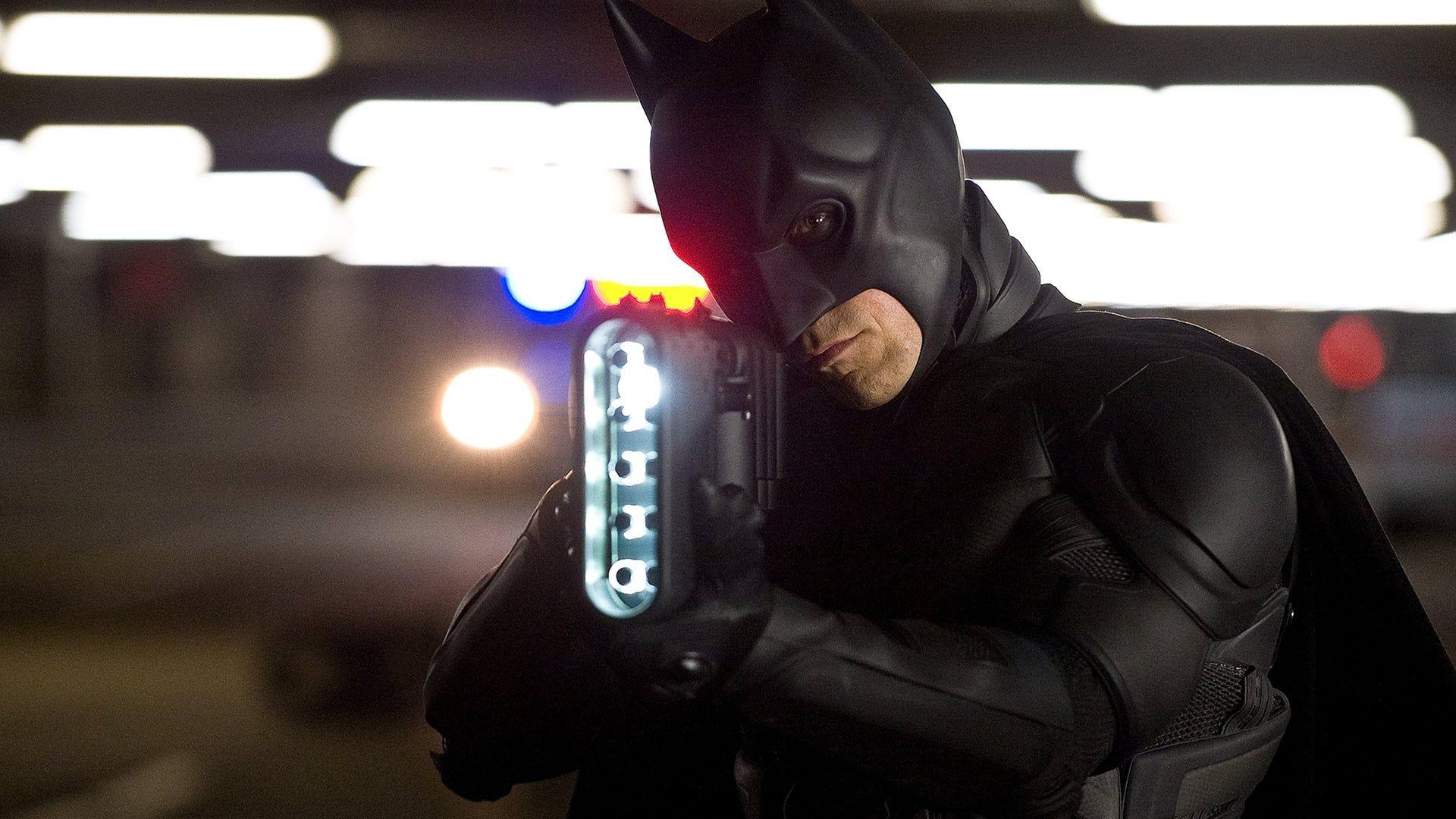 A Sotet Lovag Felemelkedes 2012 Online Teljes Film Filmek Magyarul Letoltes Hd Nyolc Ev Telt El Azota Hogy Egy Batman The Dark Knight Dark Knight Gotham City
