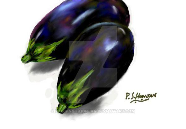 aubergines_by_pal_singh_hunjan-d49bush.jpg (600×415)
