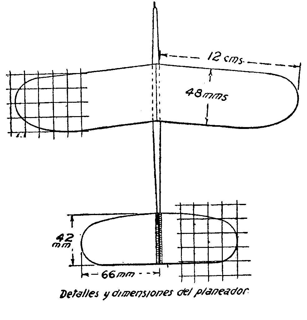 Resultado de imagen para moldes para hacer barcos de for Como hacer planos gratis