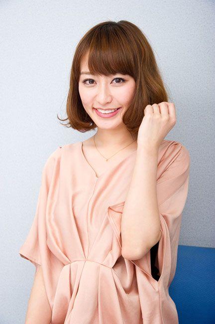 Erina Masuda 枡田 絵理奈 おしゃれまとめの人気アイデア Pinterest Momo 枡田 かわいい 美人 好き な 女子