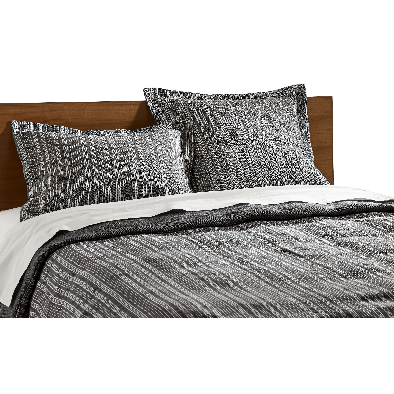Millay Duvet Cover Bed Duvet Covers Cheap Bedding Sets Where