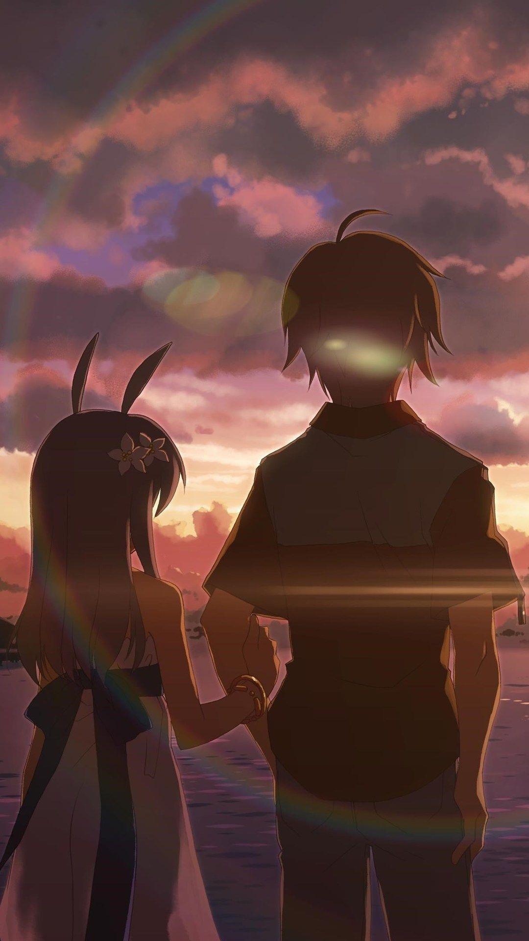 Image result for anime guy wallpaper 1080x1920 Anime