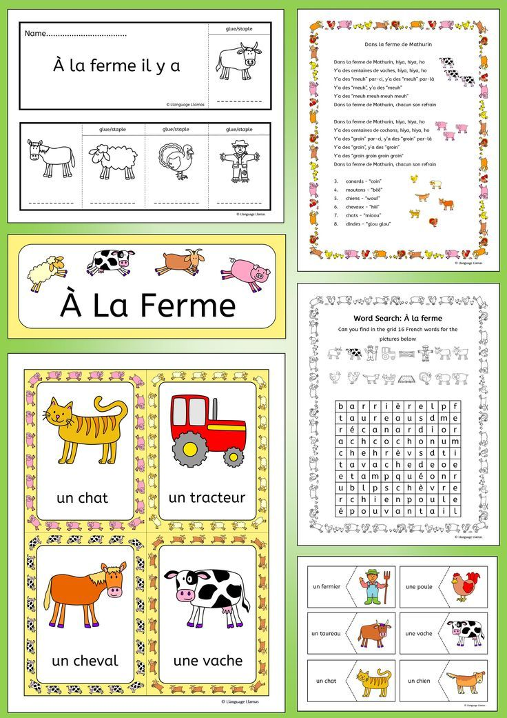 Pin By Marta Torres Porto On Z Worksheet Learning English For Kids English Activities For Kids English Lessons For Kids