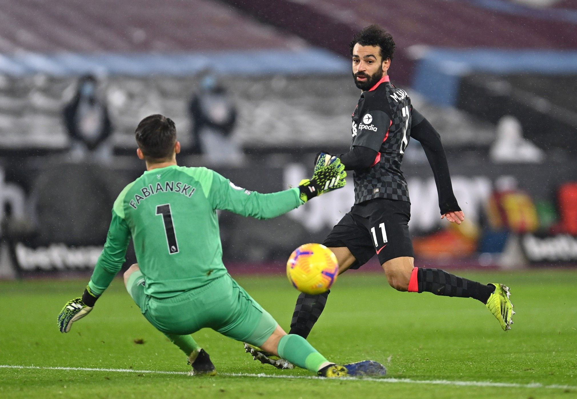 Liverpool Vs West Ham United Highlights 31 January 2021 In 2021 Liverpool Premier League Liverpool Players
