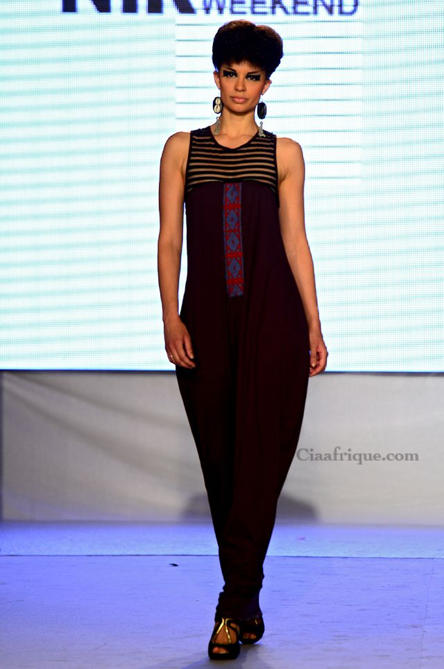 CIAAFRIQUE ™   AFRICAN FASHION-BEAUTY-STYLE:   African fashion, Fashion, Simple casual outfits