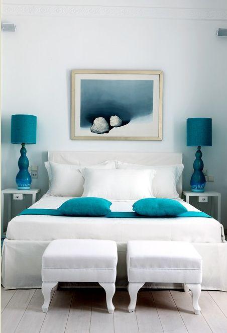 New Apartment Wish List Bedroom Decor Home Decor White Rooms