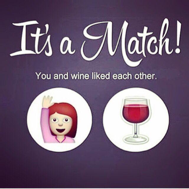 assured, find find best online dating profile for managers remarkable, rather