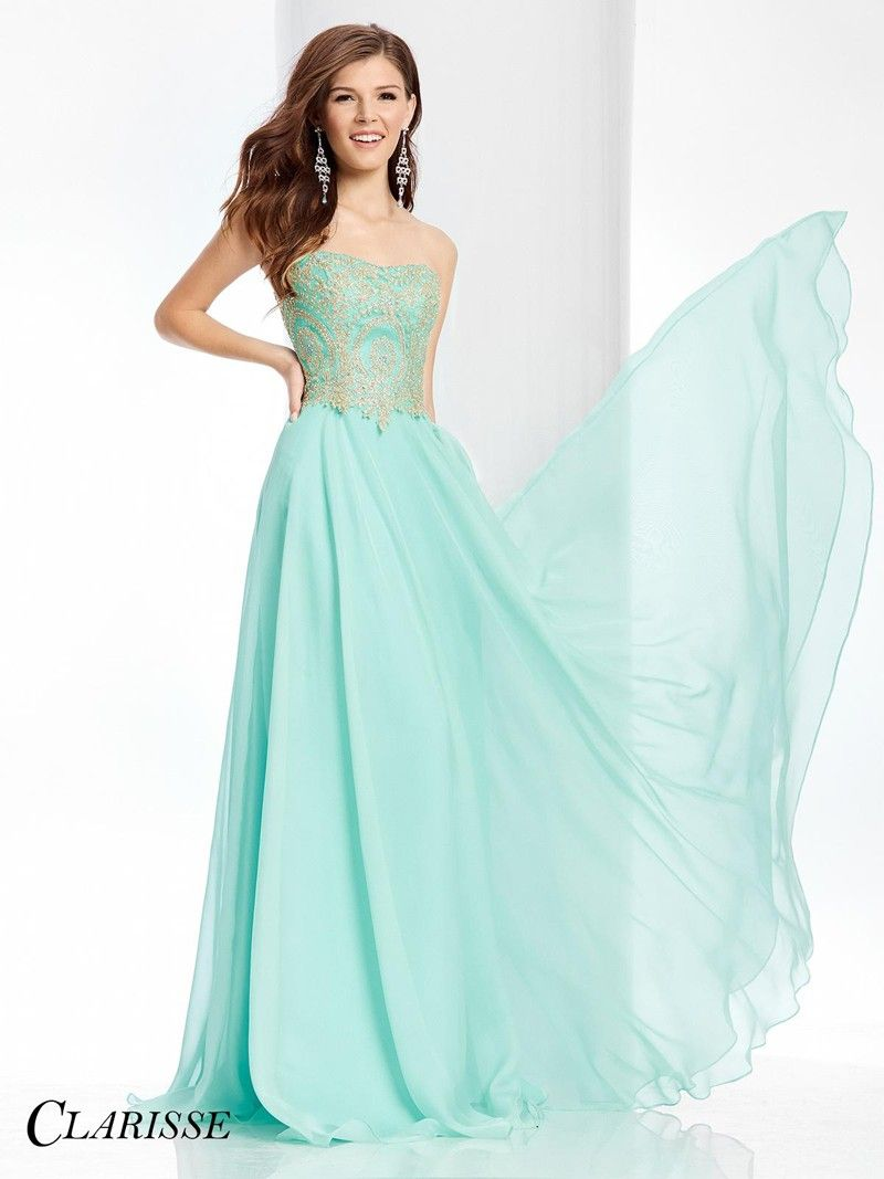Max 4 prom dresses 3000