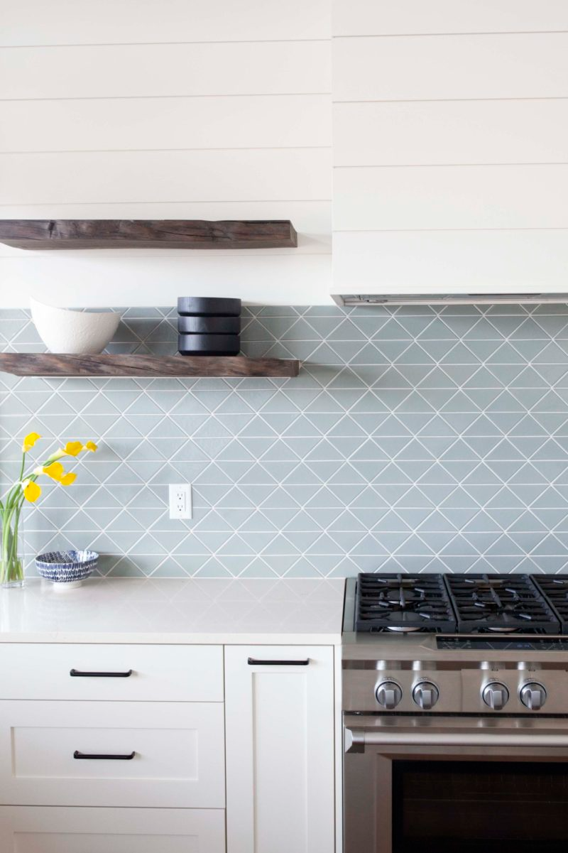 100 triangle tile inspiration ideas in