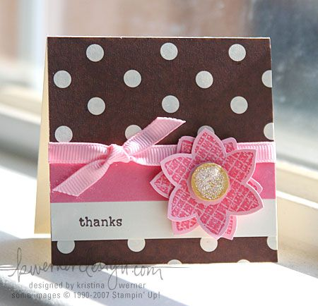 Past Issues of Paper Crafts | Card Making Projects, Tips and More!