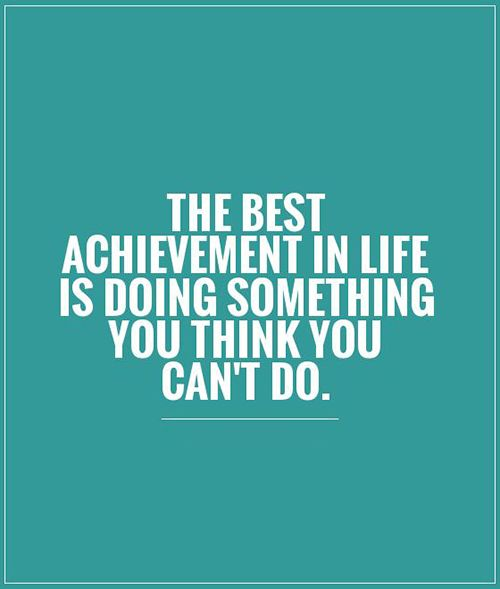 Top Best Best Collection Of Achievement Quotes 60 Pinterest Gorgeous Achievement Quotes