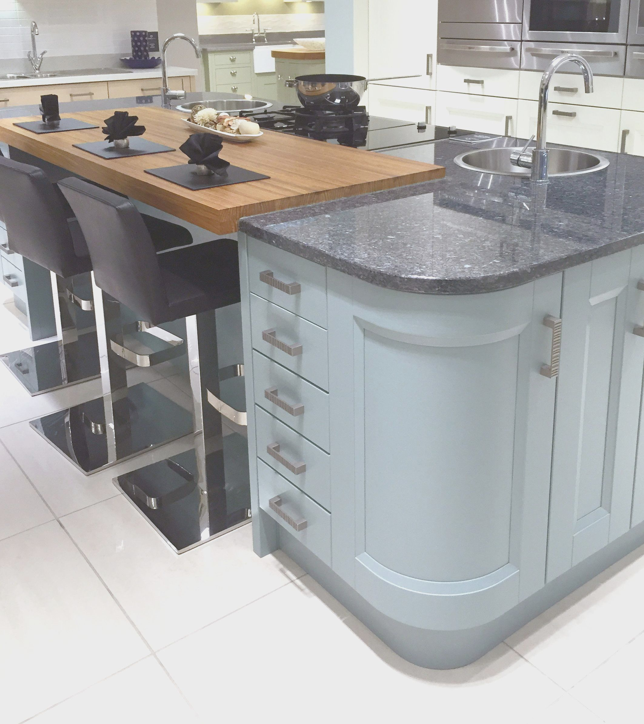 10 Luxury Ideas Uk Kitchen Ideas Contemporary Kitchen Island Granite Kitchen Island Modern Kitchen Island Design