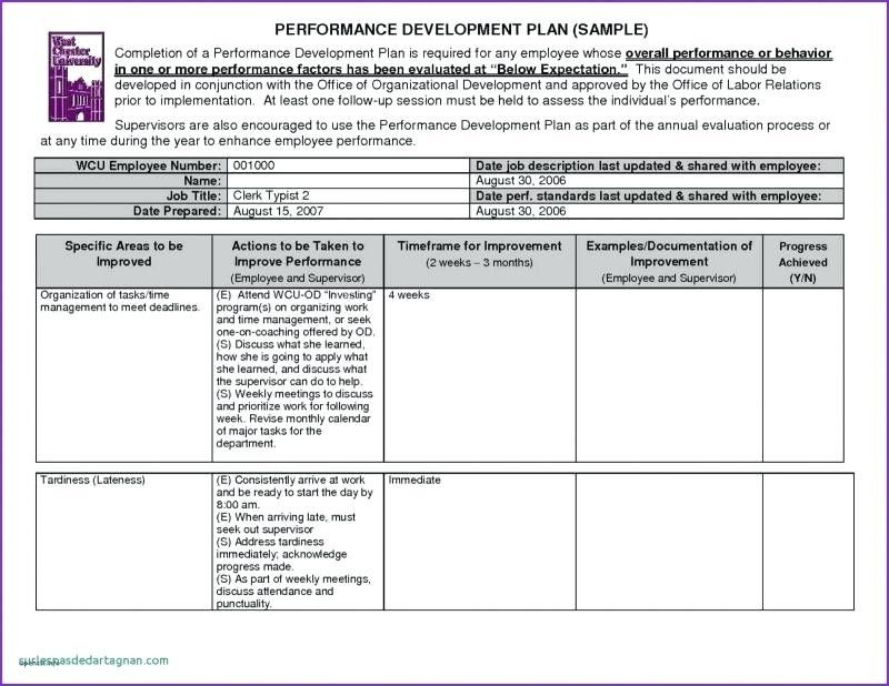 46 Proposal Writing For Project Work Proposal For Construction