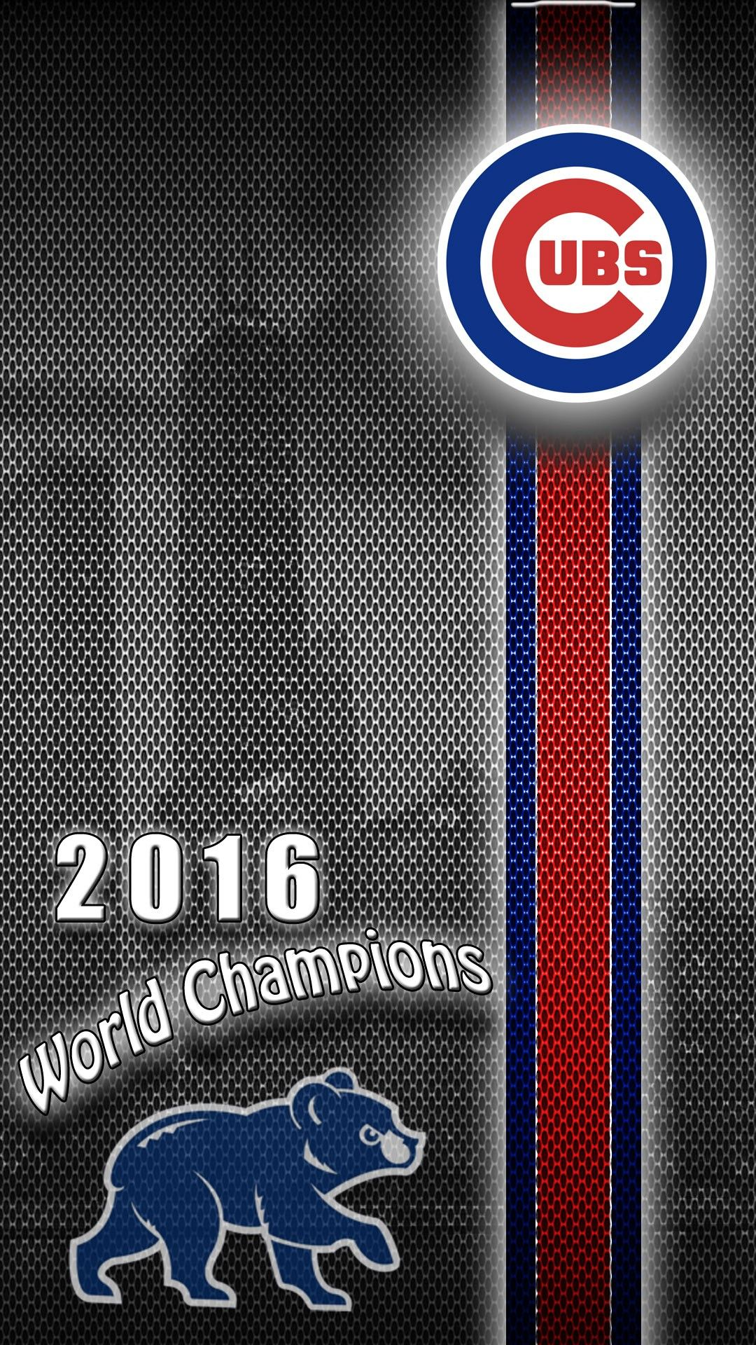 Pin by Cecil Arnold on True Cubs Fan Chicago cubs