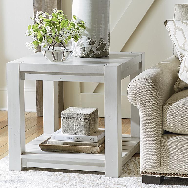 Stunning Small Lamp Tables For Living Room Design Ideas Http Hixpce Info Stunning Living Room End Table Decor Living Room End Tables Living Room Side Table