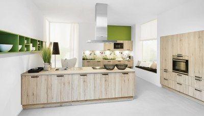 Küchenstile von PLANA Küchenland | Küchen von PLANA Küchenland ...