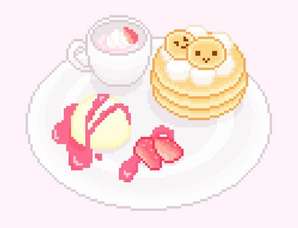 Fotografiya Pixel Art Isometric Art Pixel Art Anime Pixel