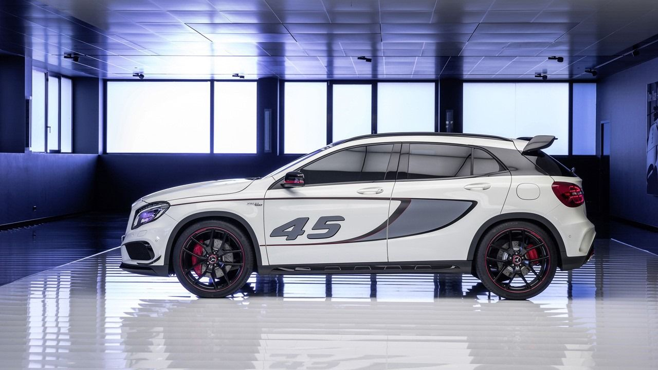 Mercedes-Benz-GLA-45-AMG-Concept