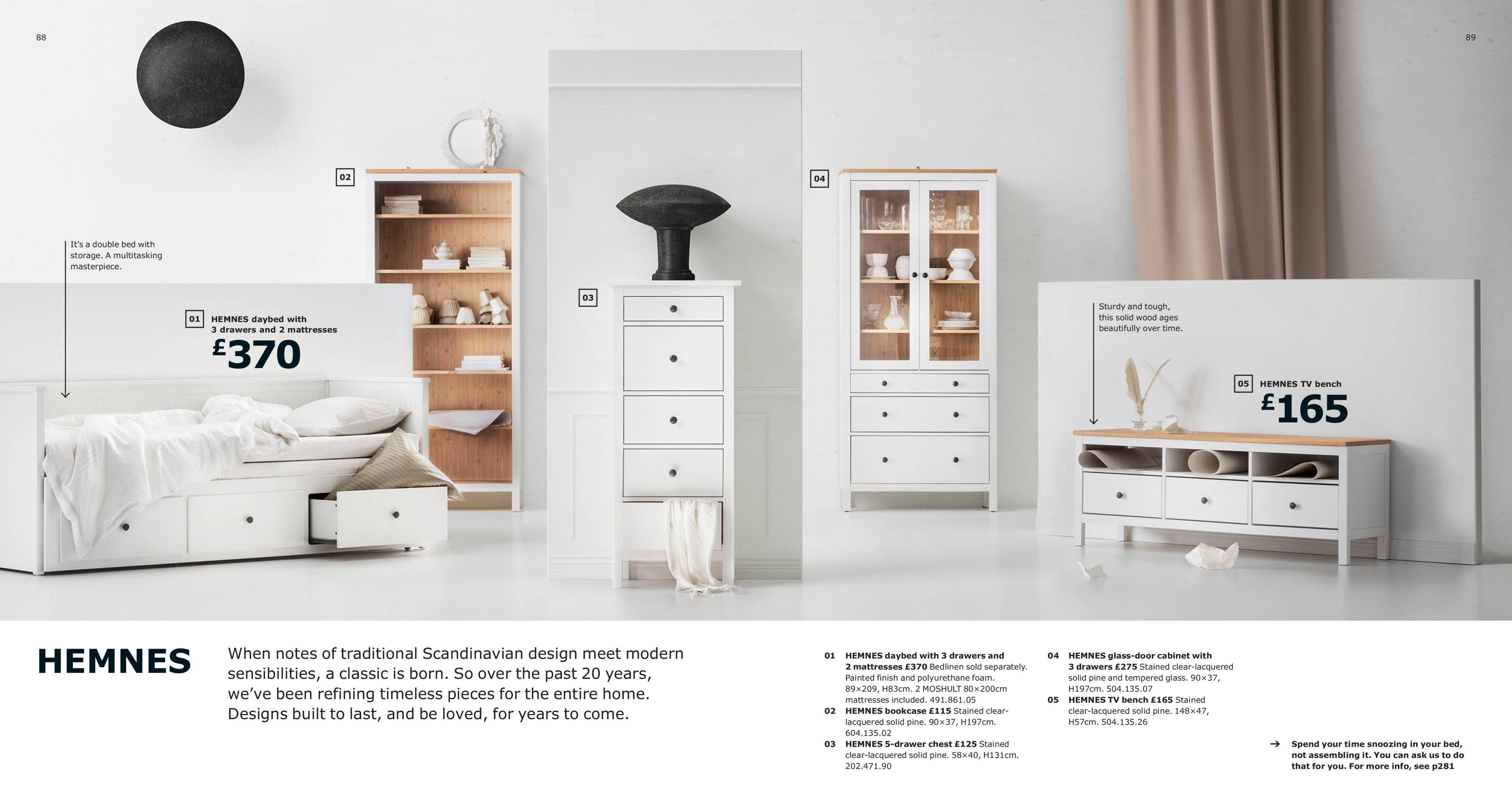 living room storage  ikea catalogue 2019  ikea muebles