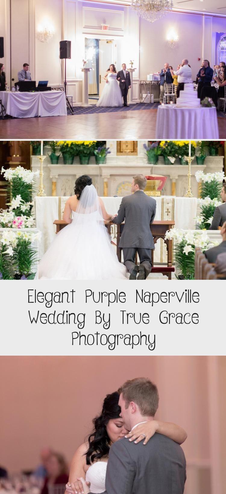 En Blog En Blog in 2020 Elegant wedding, Unplugged