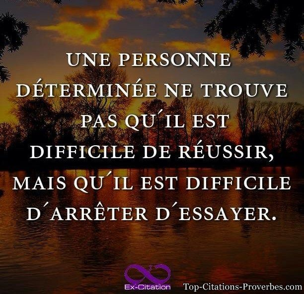 Citations Sur La Vie Courte Citations Sur La Vie Courte Citation