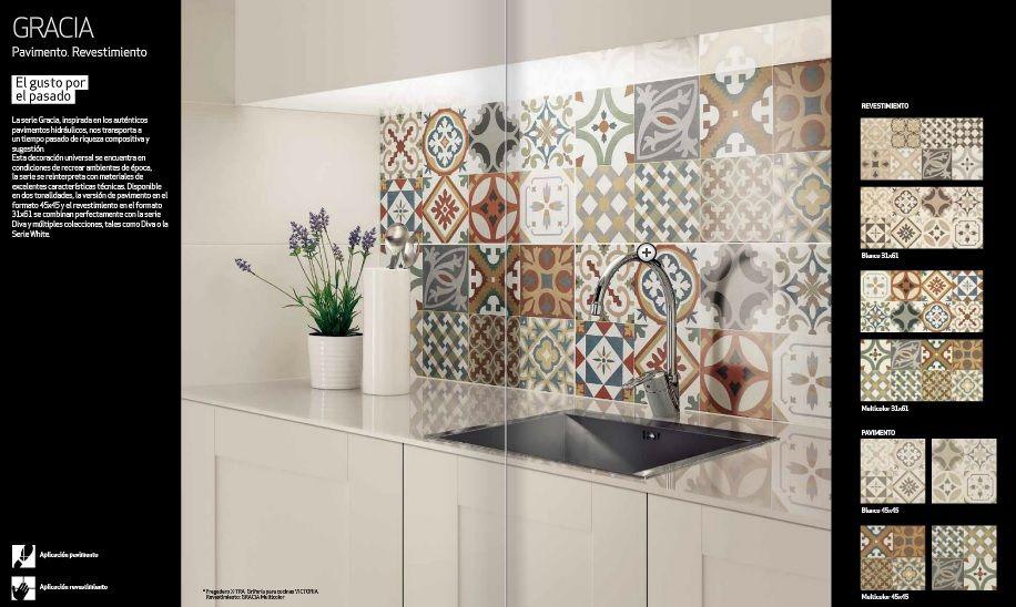 Dorable Cocina Marroquí Azulejos Reino Unido Embellecimiento - Ideas ...
