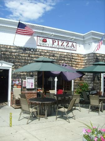 Pin By Starwenn On Down The Shore Cape May Restaurants Cape May Cape May County