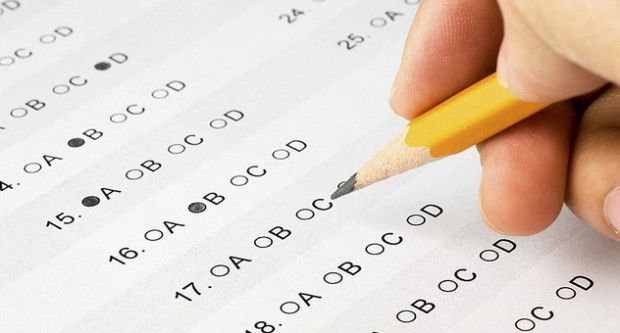 Will More Prominent Colleges Abandon the SAT?