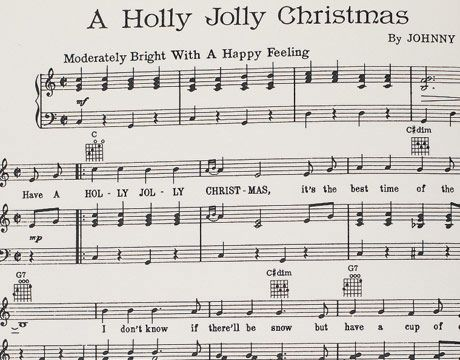 Piano piano tabs christmas songs : 1000+ images about piano sheet music on Pinterest