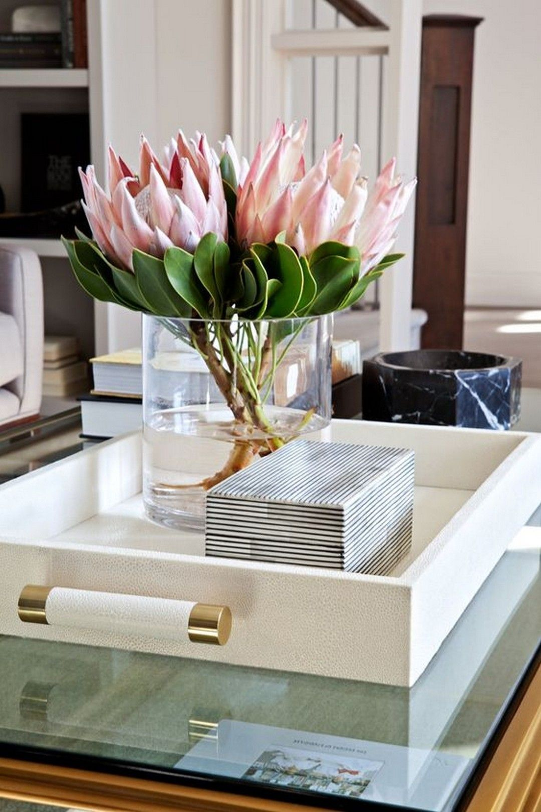 Stylish And Modern Home Accessories To Decorate Your House