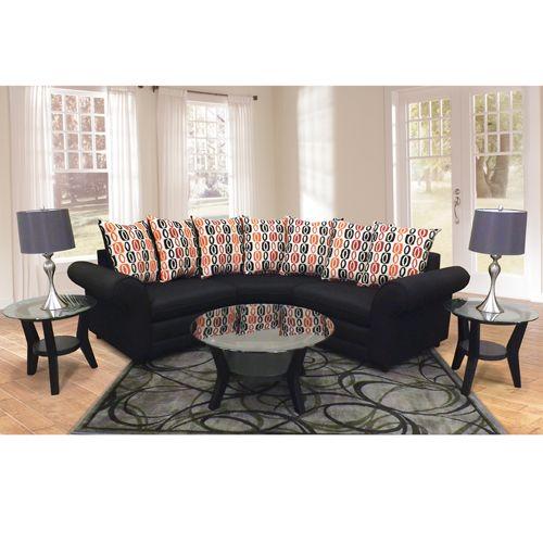 Rent To Own Living Room Sets Living Room Set Rental Aaron S Living Room Sets Apartment Decor Furniture