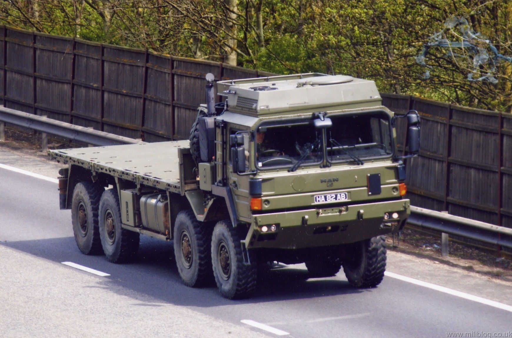 Scammell s26 british army trucks pinterest british army heavy truck and cars