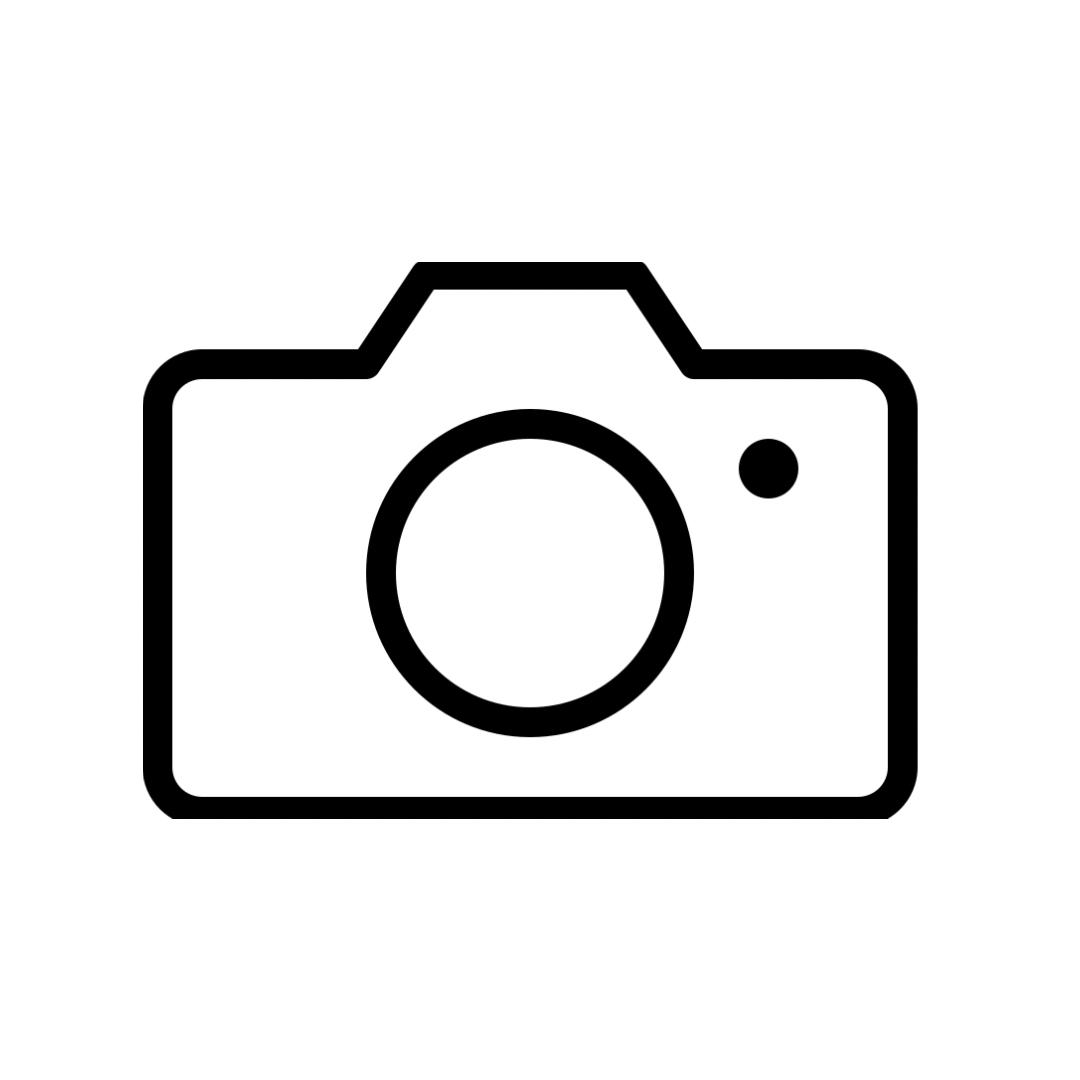 Camera In 2020 Iphone Icon App Logo Camera Icon