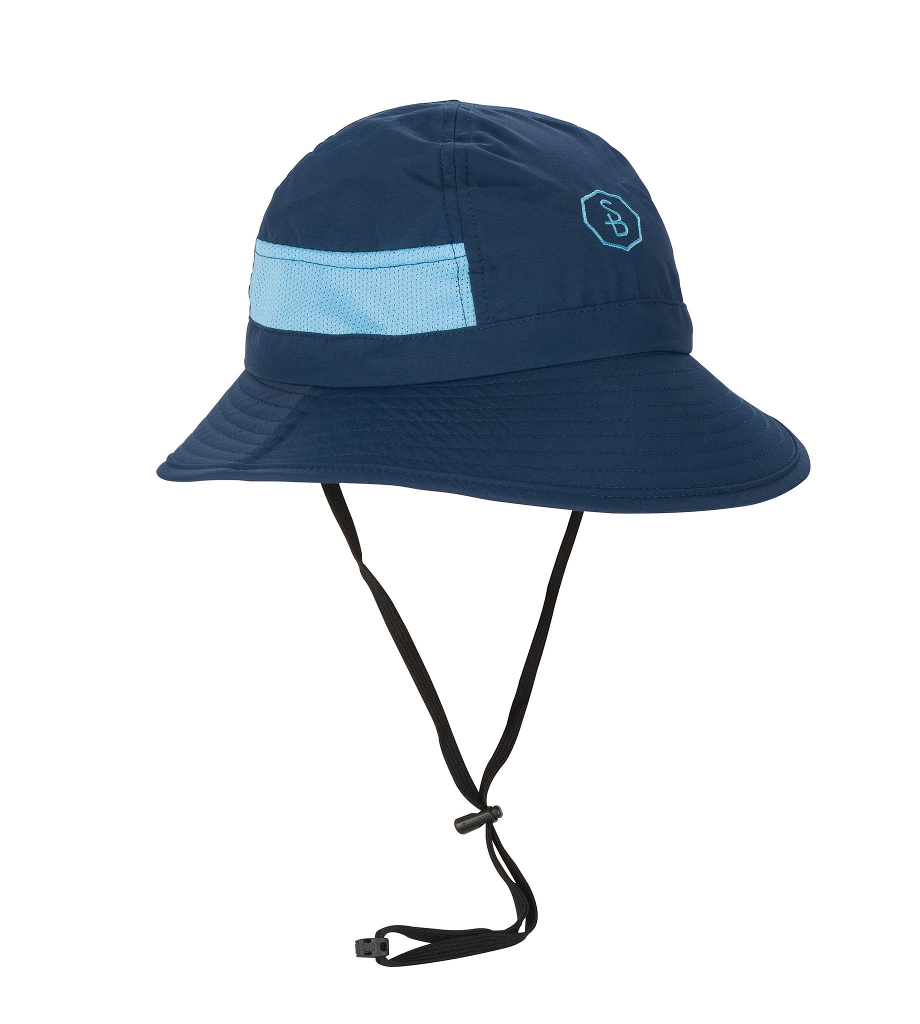 36be88dd1f4 Kids Every Day Sun Hat UPF50+ – SOLBARI Sun Protection