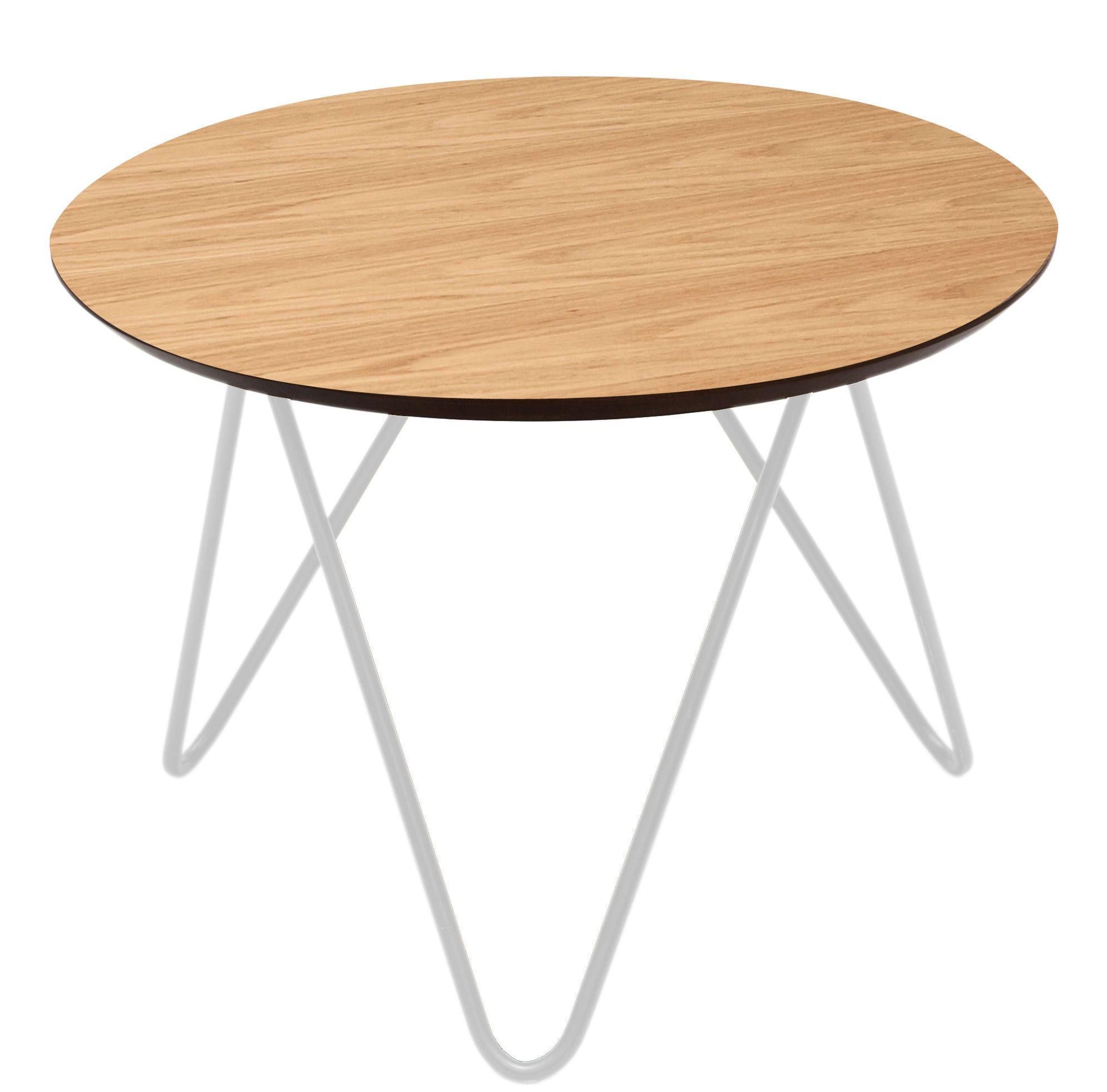 Impressionnant De Sentou Table Basse Des Idées