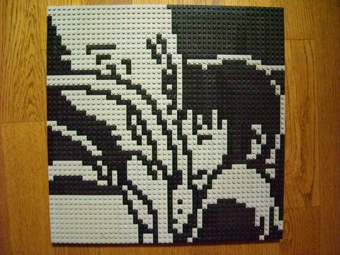 Double Knit Pattern Studio Ghibli Pinterest Knit Patterns