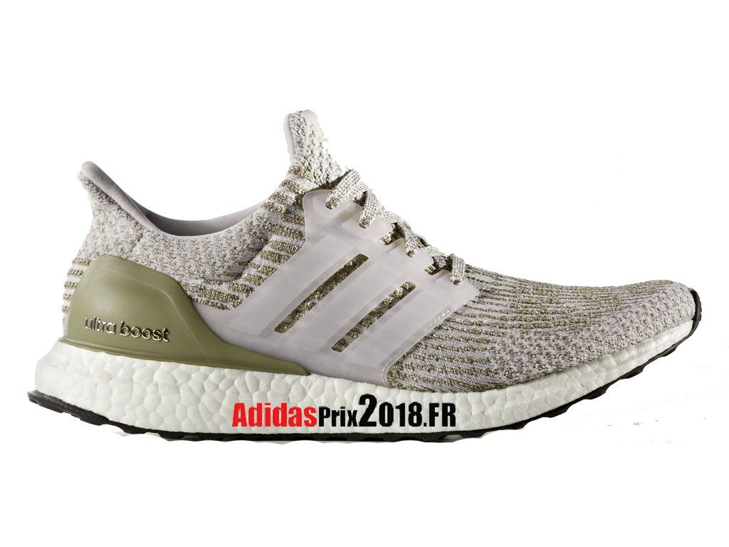 bfeabbfb42bf7 ... clearance adidas ultra boost pearl grey trace cargo ba8847 chaussures  adidas sportswear prix pour homme a83e7