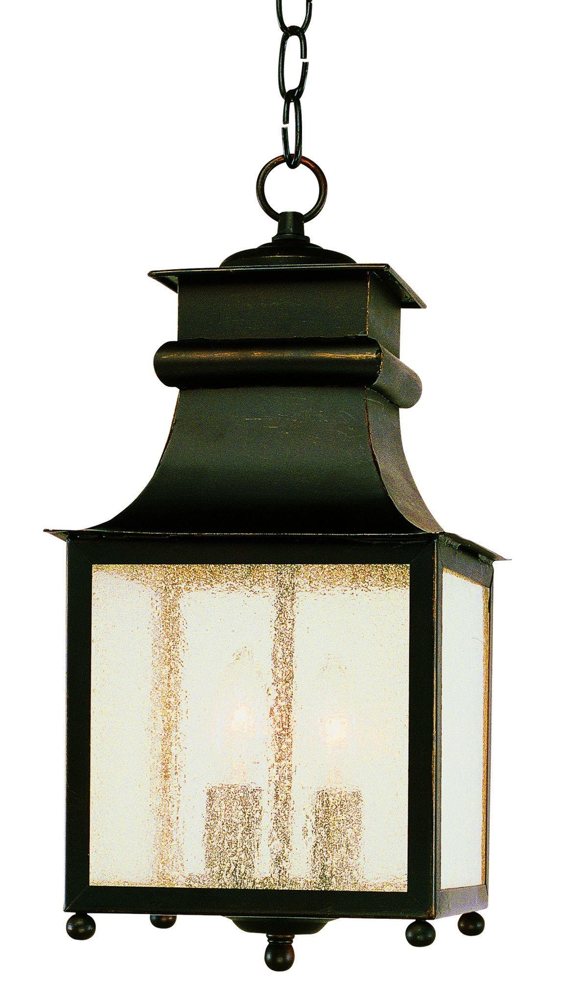 Trans globe lighting 45633 wb la paz 16 high hanging lantern trans globe lighting 45633 wb la paz 16 high hanging lantern aloadofball Gallery
