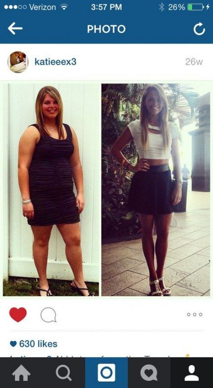 Trendy Fitness Motivation Before And After Venus Factor Ideas #motivation #fitness